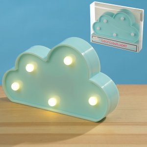 MINI CLOUD LED-Light