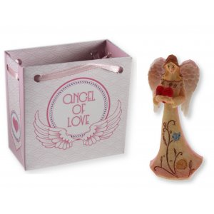 ANGEL OF LOVE Small Gift