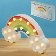 RAINBOW LED-Light