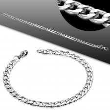 MARTHA Stainless Steel Bracelet