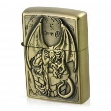 DEVIL Lighter